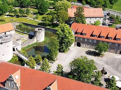 friedewald-2-tage-im-schloss